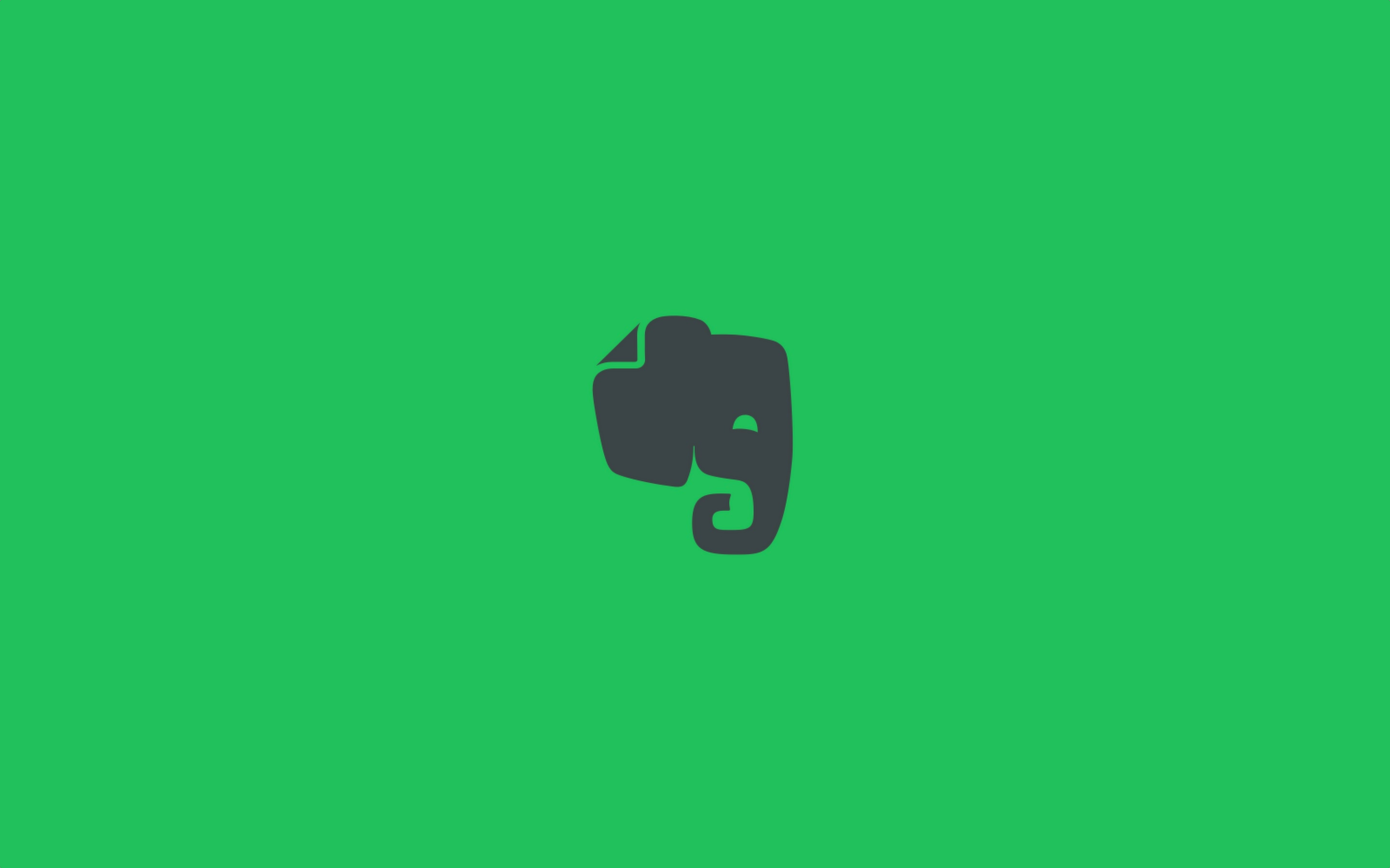Introducere in Evernote