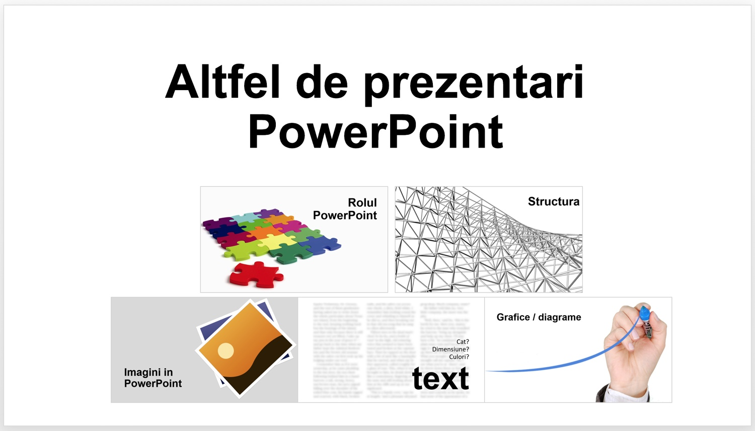 PowerPoint 2016 zoom 2