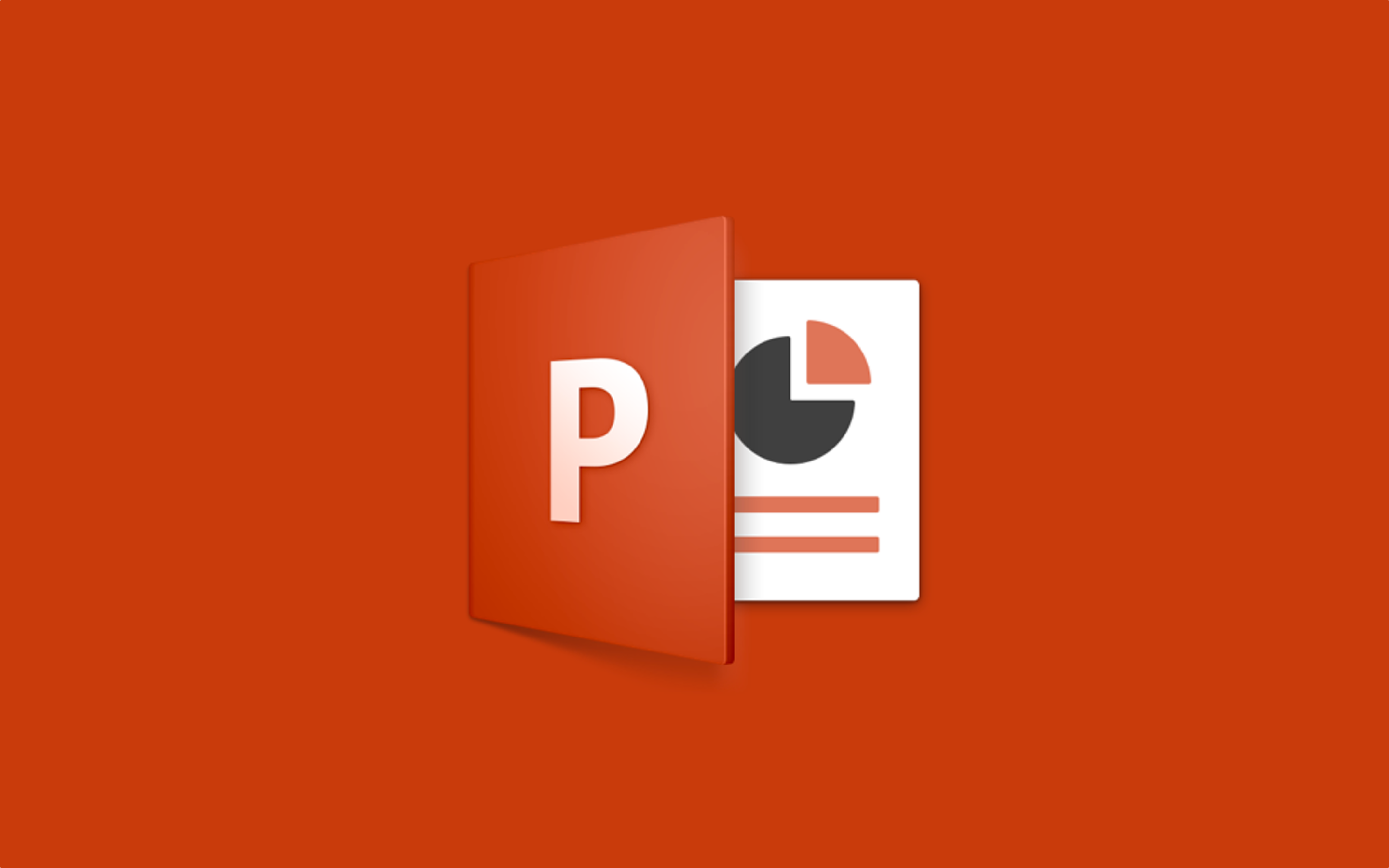 PowerPoint 2016 Zoom