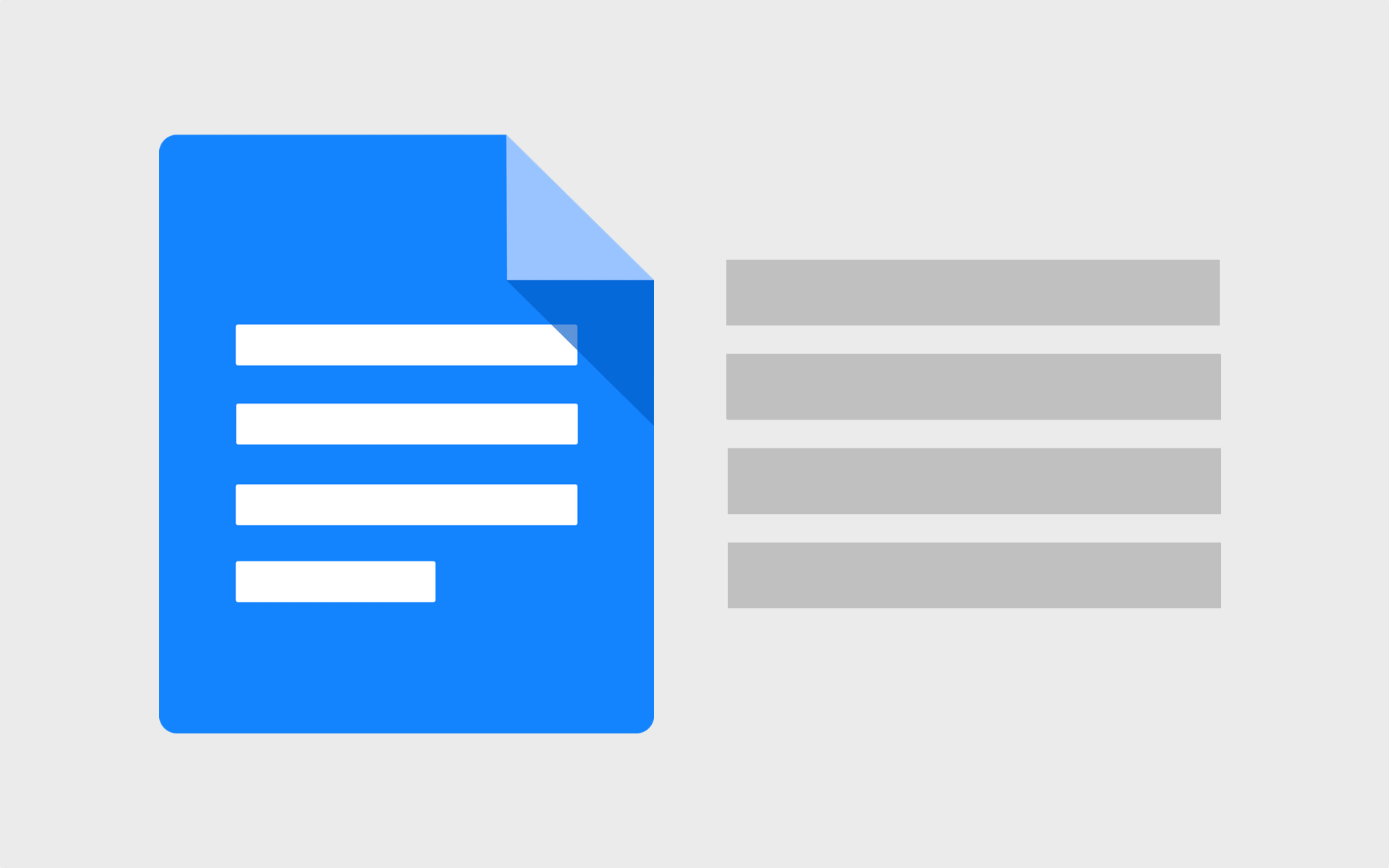Cuprins in Google Docs v2
