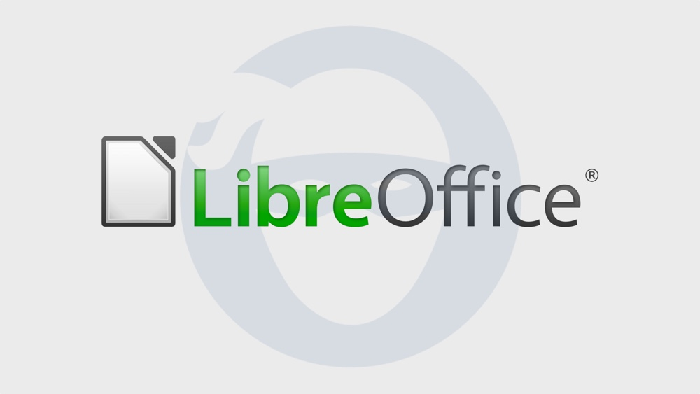 cuprins in libreoffice web