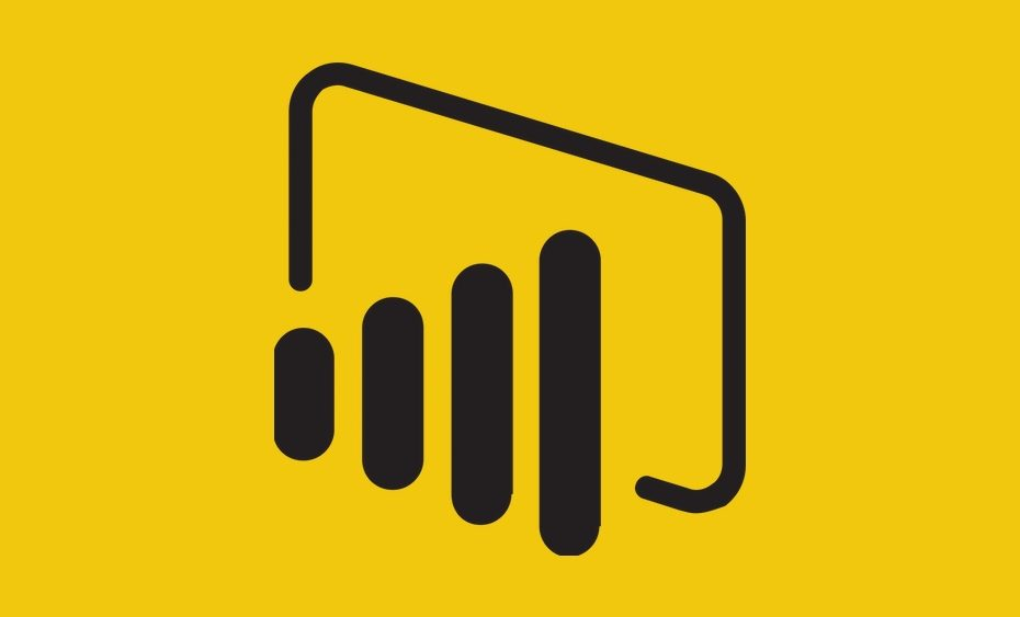 curs online Power BI