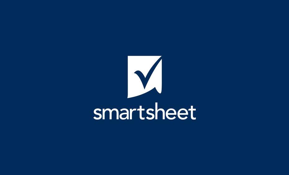 curs online smartsheet
